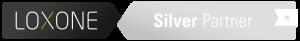 Loxone Silver Partner
