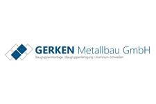 gerken_metallbau