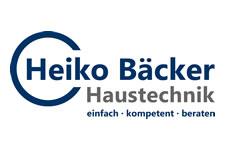 heiko_baecker