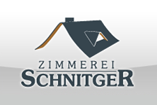 zimmerei_schnitger