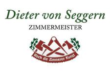 zimmerei_von_seggern