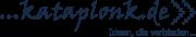 …kataplonk.de – Datentechnik