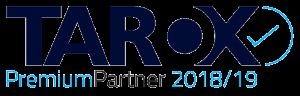 TAROX Partner